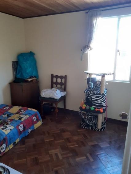 Apartamento En Luna Park Venta