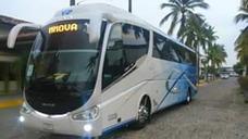 Renta De Autobuses Turisticos Miami Tours Nextel 5563593957
