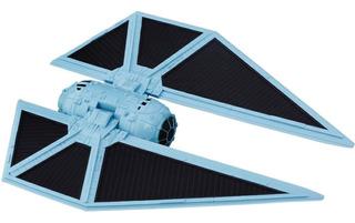 Star Wars Nave X-wing Tie Striker Halcon Milenario