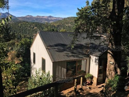 Casa  En Venta Ubicado En Altos Del Sol, San Martin De Los Andes