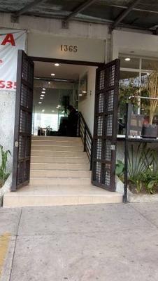 Oficina Comercial Av. Stim