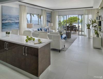 Apartamento Blue Beach Punta Cana Precio Desde 2,88.000
