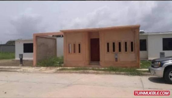 Casas En Venta Eucaris Marcano Cod 395209 0414 4010444