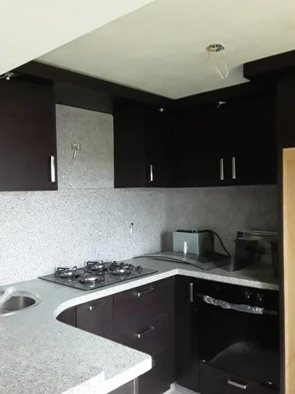 Venta De Apartamento Impecable En Maracay. 04128849675