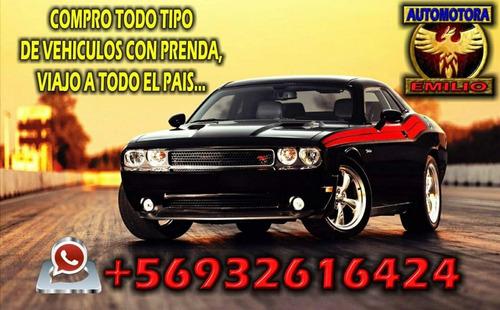Dodge Challenguer Srt8