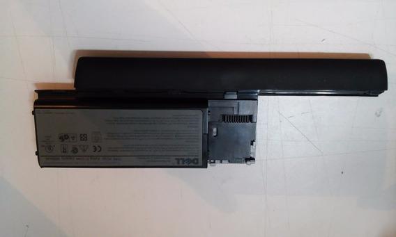Bateria Dell Pc764
