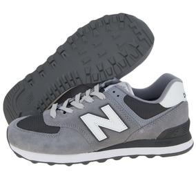 Tênis New Balance Ml5744est- Original