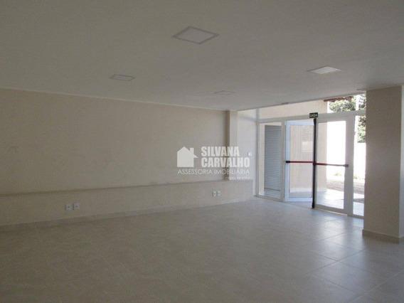 Casa Comercial Para Locação No Bairro Brasil Em Itu. - Ca7460