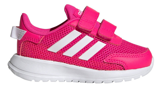 Zapatillas adidas Tensaur Run I Kids-eg4141- adidas Performa