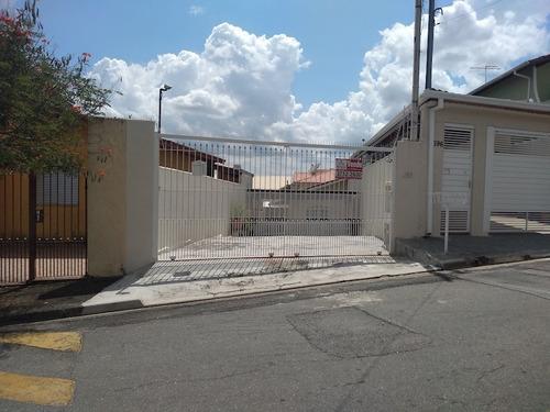 Sobrado, Vila Osasco , Osasco, 2 Dorm, 4 Vagas - 6566