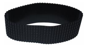 Borracha Do Zoom Lente Nikon Af-s Vr 18-105 Mm