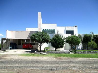 Se Vende Casa En Ex Hacienda San Jose Chapulco