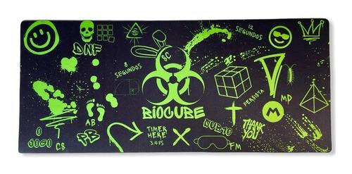 Mat Biocube Team - G