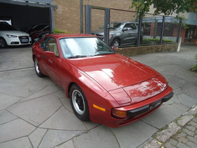 Porsche 944 Coupe 2.5