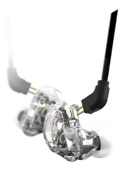 Fone Stagg Smp-235 In Ear Tr