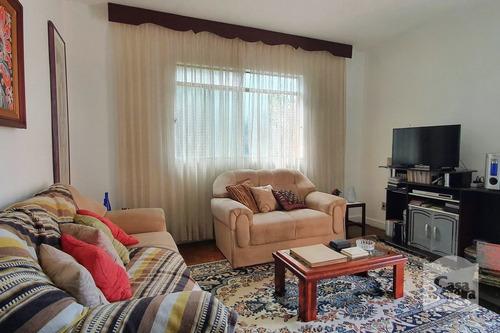 Imagem 1 de 15 de Casa À Venda No São João Batista - Código 278429 - 278429