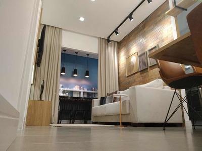 Realize O Seu Sonho De Ter O Seu Apartamento