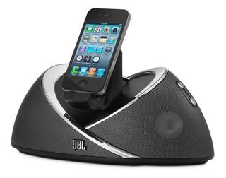 Parlante iPhone iPad iPod Dock Station Jbl Onbeat 15 W