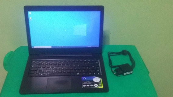 Notebook Positivo Stilo One Xc3570 Intel Quad Core