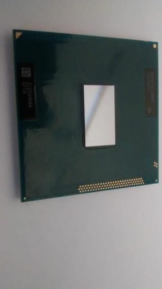 Processador De Notebook I7 3520m