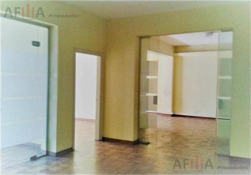 Venta Apartamento 4 Dormitorios Terrazas- Centro (montevideo)