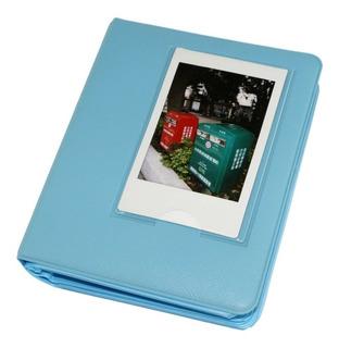 Macaron Marco Colorido Mini Películas Polaroid Libro Álbum D