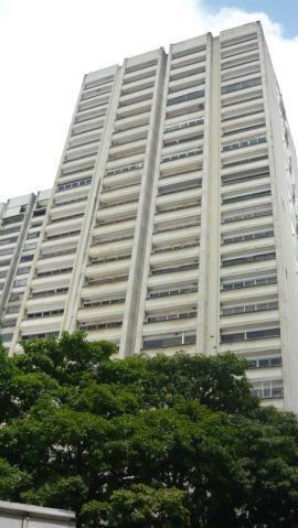 Oficina En Alquiler Los Dos Caminos Caracas