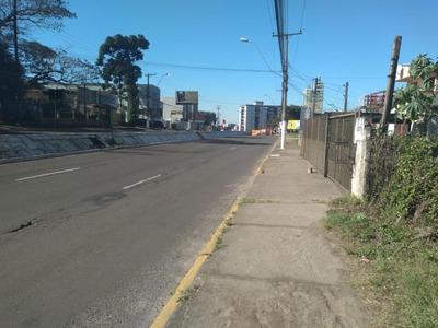 Terreno Em Centro, Gravataí/rs De 0m² À Venda Por R$ 3.000.000,00 - Te252312