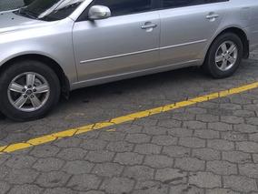 Rento Carro Para Uber