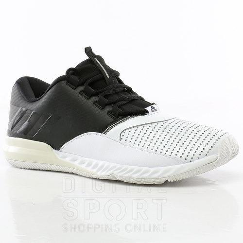 Zapatillas adidas Crazymove Bounce M