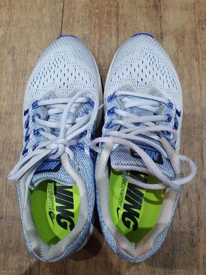 Tênis Nike Zoom Vomero 10