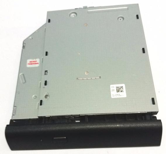 Gravador Dvd Notebook Semp Toshiba Na 1402 B20