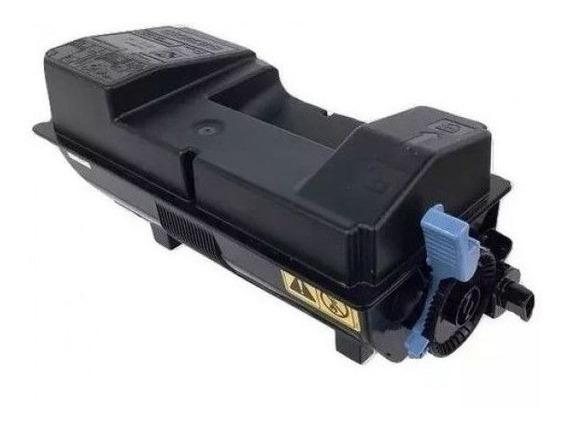 Cartucho Kyocera Tk3182 P3055dn/p-3055dn/m3655 21k