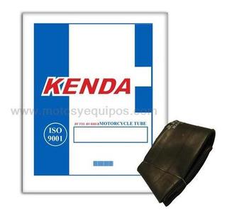 Camara Kenda 3.25 16