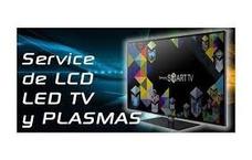 Servicio Tecnico Tv-lcd-led Zona Sur Diagnostico Via W.app