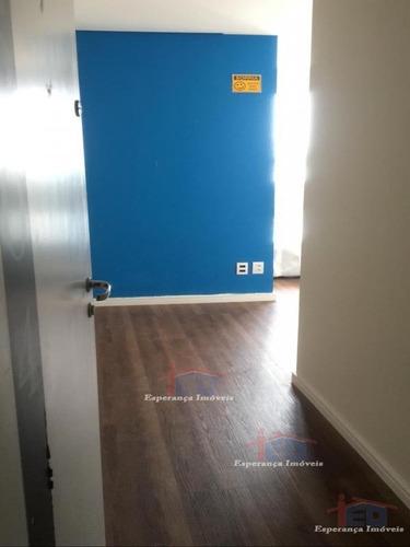 Ref.: 5593 - Salas Em Osasco Para Aluguel - L5593