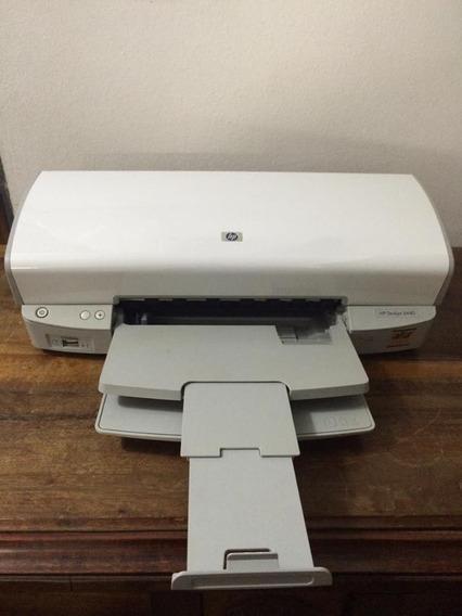 Impressora Hp Deskjet 5440