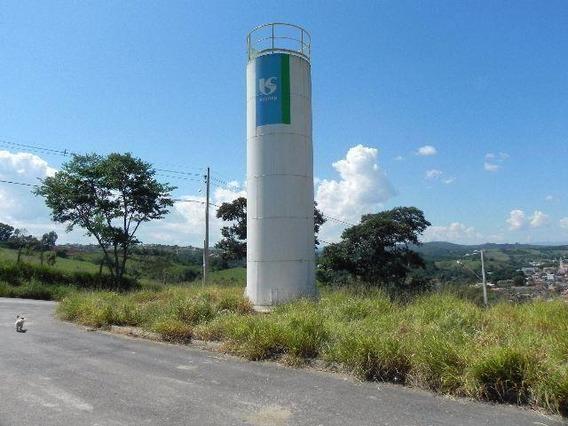 125m² Com Entrada De R$3.700 Pronto Para Construir