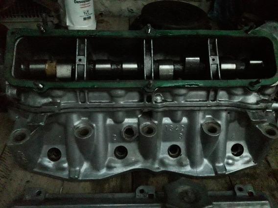 Fiat 147 1.1 T 1995