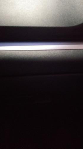 Chevrolet Corsa Sedan 2002 1.8 4p
