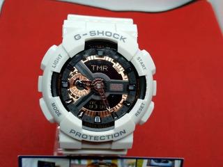 Casio G Joyas Reloj Mercado Shock Relojes 110 En Ga Rg Y doxrCBWe