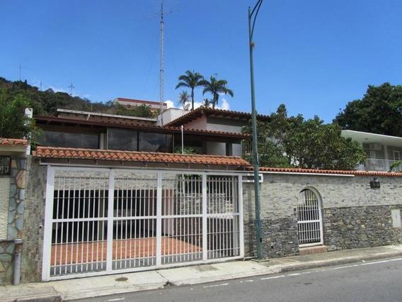 Casa En Venta Prados Del Este Fr4 Mls19-16750