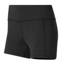 Short 3in Lux Bootie Newsport