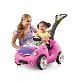 Carros,carritos,autos De Paseo Niños,montable,correpasillo