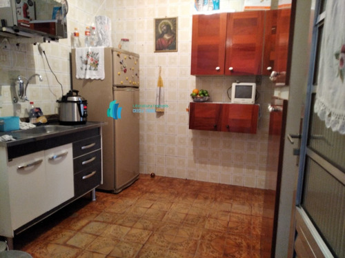 Imagem 1 de 24 de Casa A Venda No Bairro Jardim Das Esmeraldas Em São Paulo - - 640-1