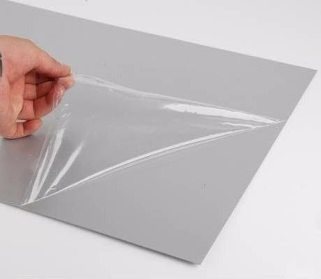 25 Folhas Prontas Para Imprimir Adesivos Unhas Peliculas Gel