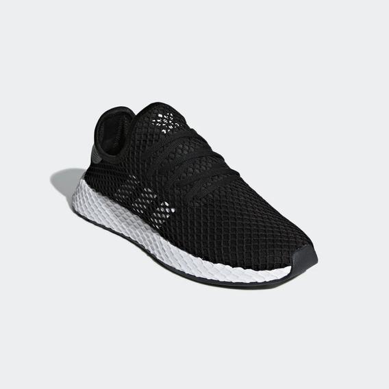 Tênis adidas Deerupt Runner