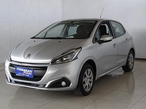Peugeot 208 1.2 Active (9045)