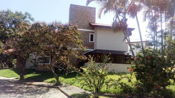 Casa Em Rio Tavares, Florianópolis/sc De 328m² 3 Quartos Para Locação R$ 6.000,00/mes - Ca433077