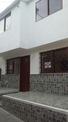 Venta Casa En El Occidente De Armenia